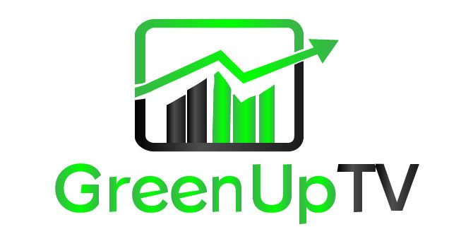 GreenUpTV
