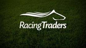 BetTrader, Betfair Sports Trading software from RacingTraders