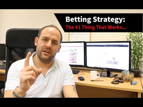 How Betting Exchanges Work: SIMPLE Explanation… (Step by Step)