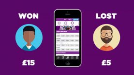 How does a betting exchange work? – BETDAQ