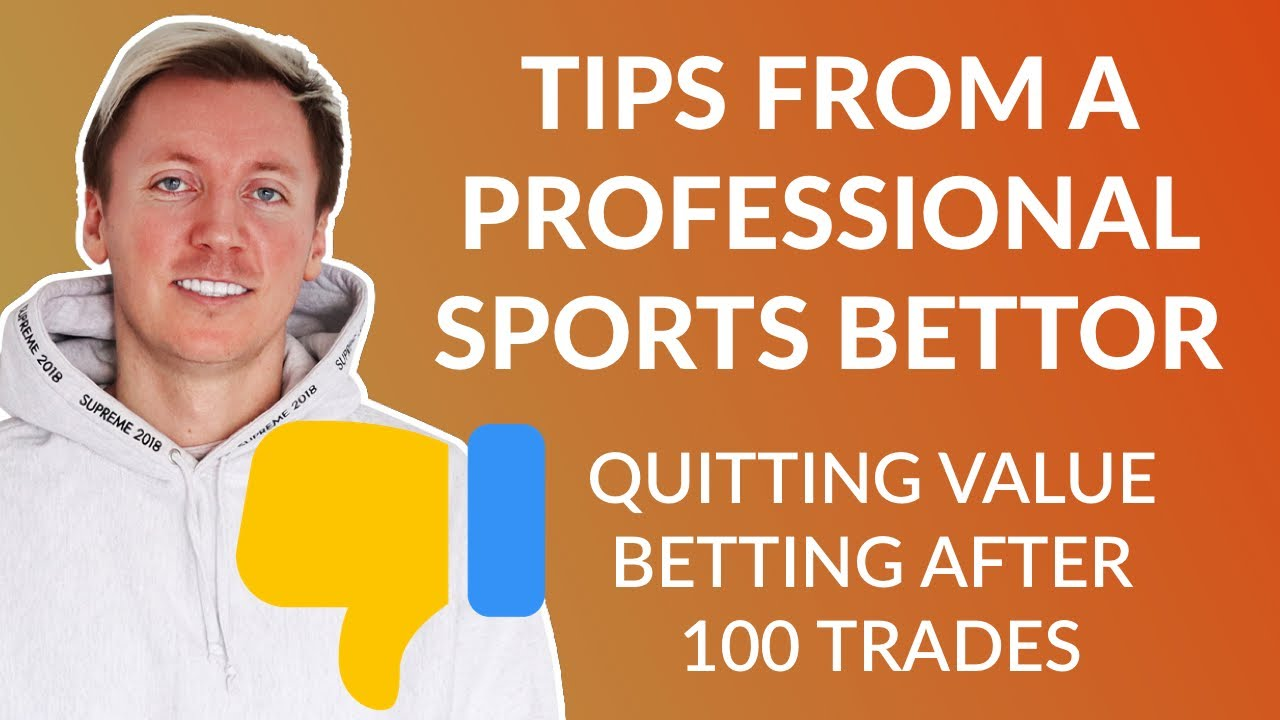 Quit betting sports is betting on sports legal in florida